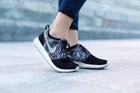 lubie-buty-kod-promocyjny
