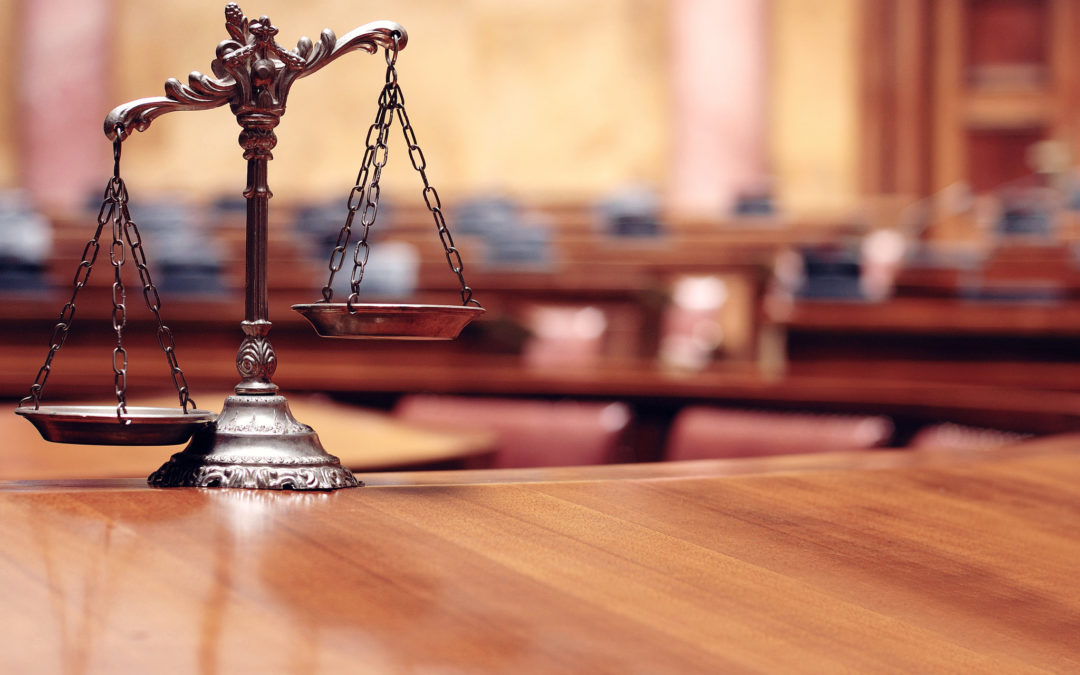Prawne aspekty zakupu i posiadania wiatrówki