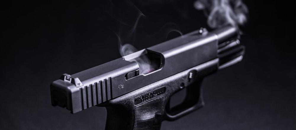 Pozwolenie na broń – dla kogo? Podstawowe informacje